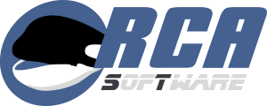 Orca Software logo